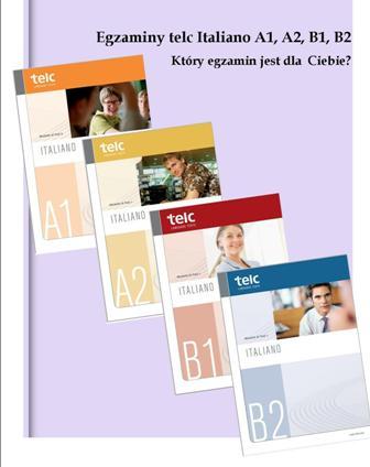 telc-italiano-a1-a2-b1-b2